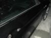 bmw-640i-cabrio-019