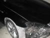 bmw-640i-cabrio-020