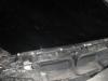 bmw-640i-cabrio-021