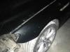 bmw-640i-cabrio-022