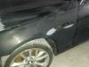 bmw-640i-cabrio-027