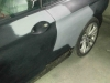 bmw-640i-cabrio-029
