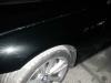 bmw-640i-cabrio-039