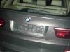 bmw-x5-006