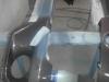 bmw-x5-027