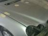 mercedes-c-klasse-015