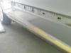 mercedes-c-klasse-017