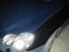 mercedes-c220-combi-001