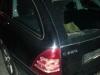 mercedes-c220-combi-006