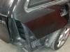 mercedes-c220-combi-008