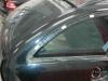 mercedes-c220-combi-009