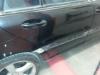 mercedes-c220-combi-010
