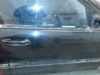 mercedes-c220-combi-012