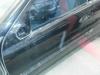 mercedes-c220-combi-015