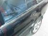 mercedes-c220-combi-016
