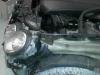 mercedes-c220-combi-018