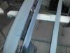 mercedes-c220-combi-031