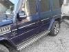 mercedes-g55-amg-001