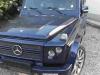 mercedes-g55-amg-002