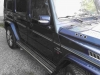 mercedes-g55-amg-003