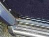 mercedes-g55-amg-005