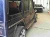 mercedes-g55-amg-016