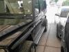 mercedes-g55-amg-018