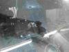 mercedes-g55-amg-020