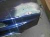mercedes-g55-amg-022