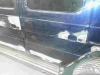 mercedes-g55-amg-029