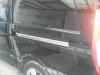 mercedes-vito-011