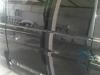 mercedes-vito-012