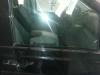 mercedes-vito-016