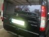 mercedes-vito-018