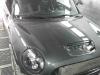 mini-cooper-s-grey-032