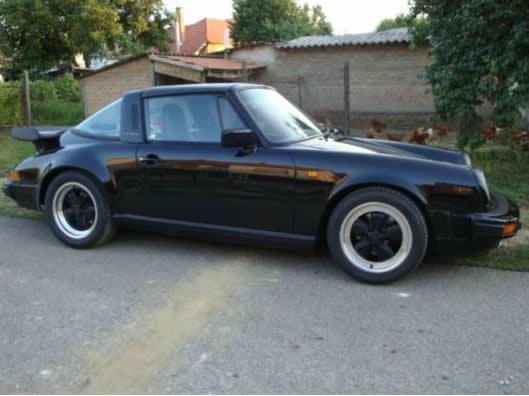 Porsche-911-7