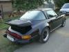 Porsche-911-8