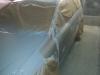 opel-astra-h-caravan-008