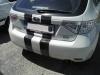 Subaru-Impreza-005