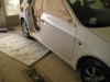 Subaru-Impreza-010